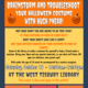 Brainstorm & Troubleshoot Your Halloween Costume