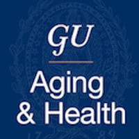 GU Aging and Health Seminar | Disruptive Innovation: The Future of Senior Living...and Health Care
