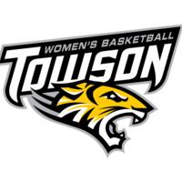 Towson Women's Basketball vs. University of Delaware