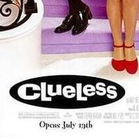 SUNDAY CINEMA: Clueless (1995)