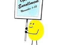 Retiree Benefits Open Enrollment: Q&A Session