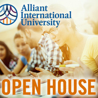 Open House | Los Angeles Campus