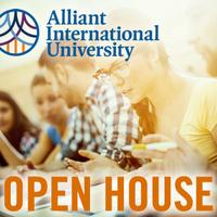 Open House   San Diego Campus