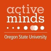 Active Minds Club Meetings