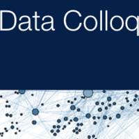 2019 UCSF Data Colloquium for Researchers