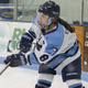 Women's Hockey vs. Penn State