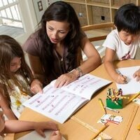 Master of Arts in Teaching (MAT) Webinar