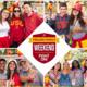 USC School of Pharmacy at Trojan Family Weekend
