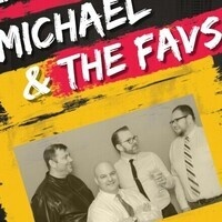 Michael Lefebvre and The Favorites