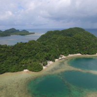 Archaeology in Palau: Info Session