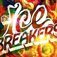 Ice Breakers Return