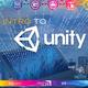 Intro to Unity