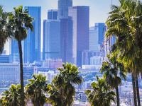 Screenwriting in Los Angeles Info Session - New January Course