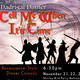 The 39th Annual Madrigal Dinner - Tickets On Sale Now!