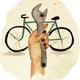 Women's* Bike Maintenance Night