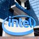 Intel Day