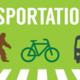 Transportation Day