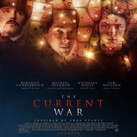 THE CURRENT WAR Director's Cut Advance Screening