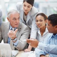 IT Leadership Workshop