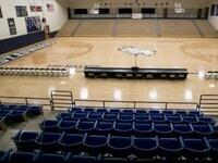 Women's Club Basketball Recruiting