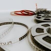 African Diaspora Film Series: Capturing the Flag