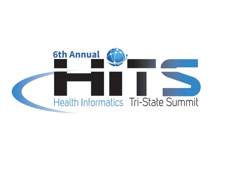 Health Informatics Tri-State Summit at University Center