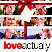 Movie Matinees @ Your Library: Love Actually (2003)