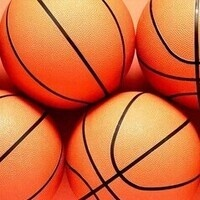 Charity Hoops Tournament for Lotus House
