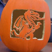 Halloween Pumpkin Carving & Cookie Decorating
