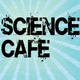 "Omaha Science Cafe - ""iEXCEL"""