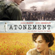 Free Film Screening - Atonement
