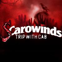 Scarowinds Trip with CAB