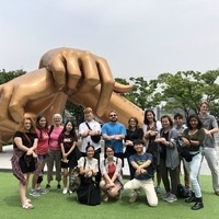2020 Seoul Summer Study Abroad Program Information Session
