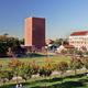 USC Rossier Masters Programs Application Tips Webinar