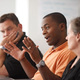 PhD in Urban Education Policy (PhD) Webinar