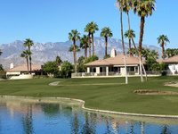 Open House - Rancho Mirage Country Club