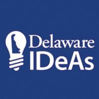 Delaware IDeAs Symposium