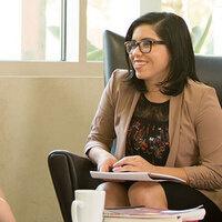 Master of Education in Educational Counseling (EC) Webinar
