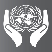 Vinny Goes to the UN: What Must Be Done for the World's Poor?