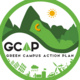 GCAP Committee Meeting