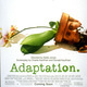 Free Film Screening- Adaptation