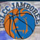 SLCC Jamboree