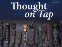 Thought on Tap: Confronting Racism