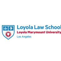 CALL FOR EVALUATORS: LOYOLA'S  NCTC NEEDS YOUR HELP!