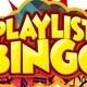 UPB-ARM: Playlist Bingo