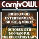 CarnivOWL