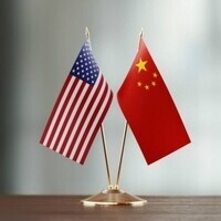 PRC vs. USA: Economic and Military Competition in the 2010s and Beyond