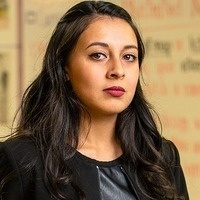 Living in Limbo: Supporting Undocumented Students in College