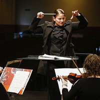 Meliora Concert: Chamber, Symphony Orchestra and Wind Symphony