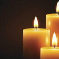 DePaul Gathering of Remembrance